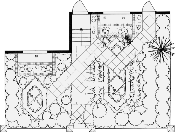 diamond-front-garden-plan-new