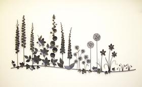 belinda-ferretter-metal-flowerscape-tiny