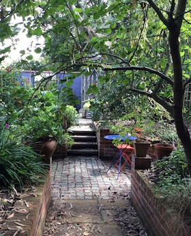 magical-secret-garden-norwich