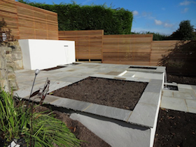 contemporary-terrrace-carol-whitehead-garden-design-east-sussex